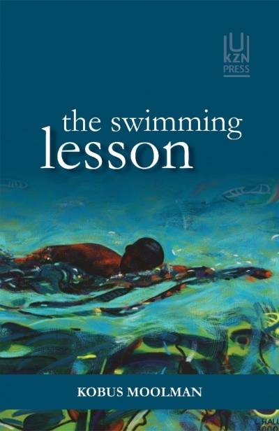 The Swimming Lesson and Other Stories by Kobus Moolman