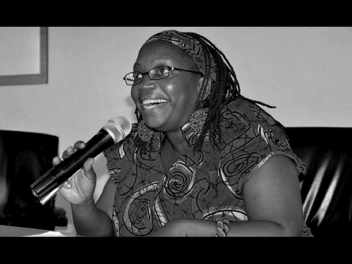 PEN SA Makes an Urgent Appeal to Ugandan President to Release Dr Stella Nyanzi