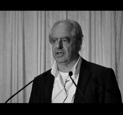 William Kentridge Awarded Spain's Most Prestigious Art Prize