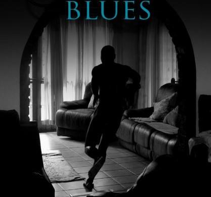 Piggy Boy's Blues by Nakhane Touré