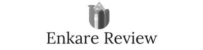 Enkare Review Accepting Submissions for Second Issue