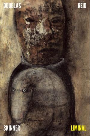 Liminal by Douglas Reid Skinner