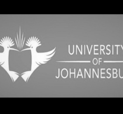 Three PEN SA Members on the 2016 UJ Prize Shortlist
