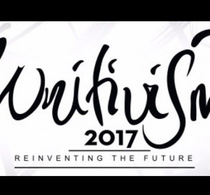 35 Writers Longlisted for the Writivism Short Story and Koffi Addo Nonfiction Prizes