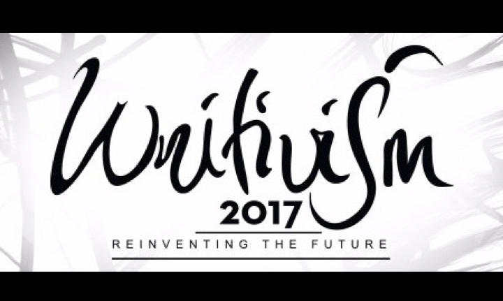 The 2017 Writivism Prize Shortlists Announced
