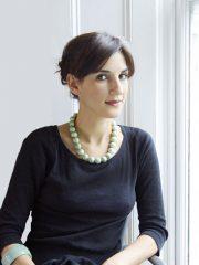 Nadia Davids