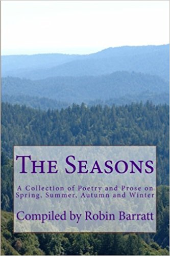 The Seasons Compiled by Robin Barratt