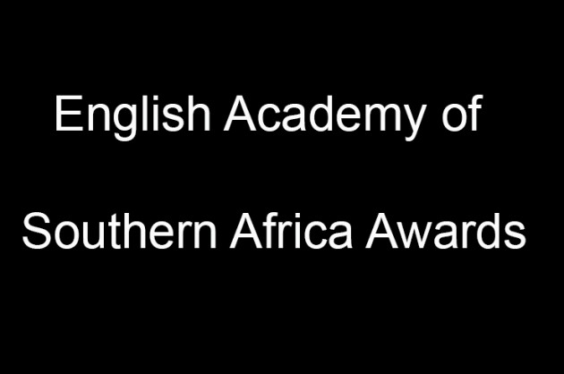 English Academy of Southern Africa Awards