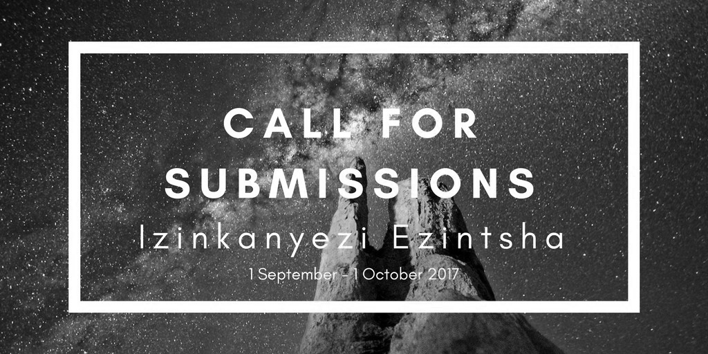 Kwasukela Books Calling for isiZulu Short Fiction