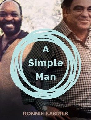 A Simple Man by Ronnie Kasrils