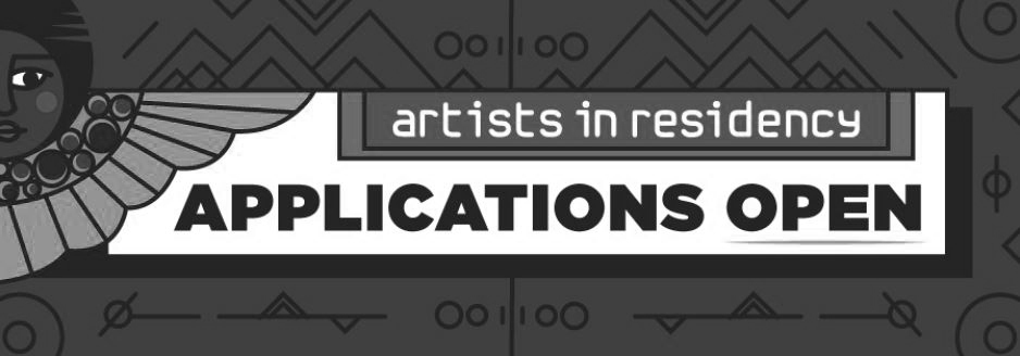 Applications Open for Africa Centre's Artists In Residency (AIR) Programme
