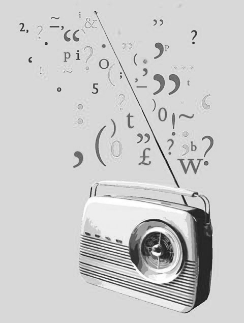 The International Radio Playwriting Competition 2018 is Open for Entries