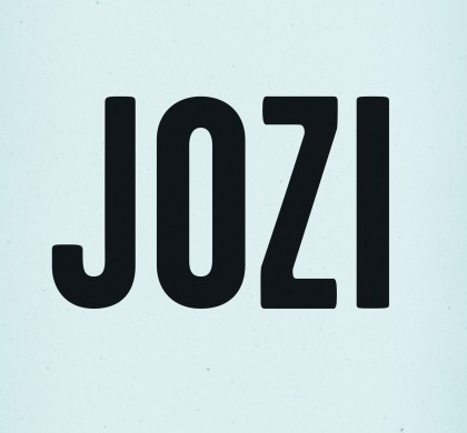 Jozi by Perfect Hlongwane