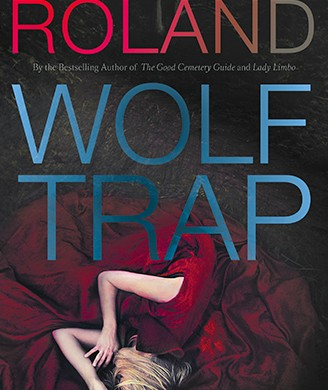Wolf Trap by Consuelo Roland