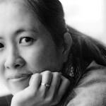 Nguyen Ngoc Nhu Quynh