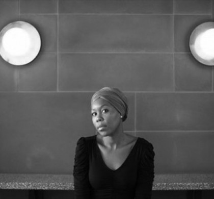 Every refugee is an exile, Sisonke Msimang