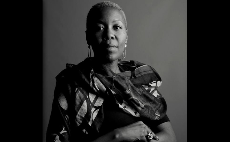 Q&A with Newly Co-opted PEN SA Board Member Sisonke Msimang