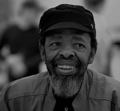 Gabeba Baderoon's Tribute to Prof. Keorapetse Kgositsile