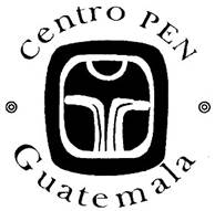 PEN SA Calls for Protection of Journalists in Guatemala