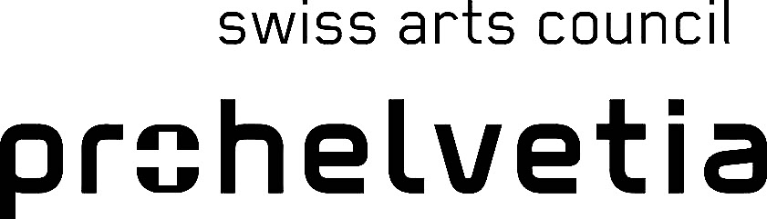 Apply for a three-month Swiss studio residency from Pro Helvetia