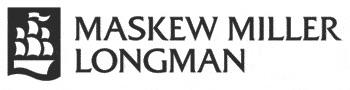 YA Manuscript Submissions Open for 2018 Maskew Miller Longman Awards