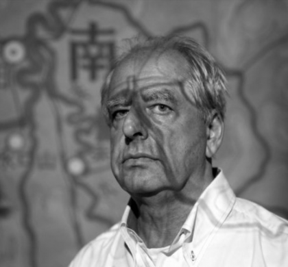 William Kentridge and Mike van Graan Granted Honorary Doctorates by University of Pretoria