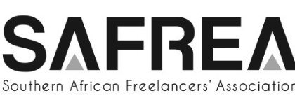 Latest SAFREA Report Reveals Difficult Realities of South African Freelancers