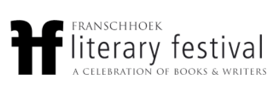 What to See at Franschhoek Literary Festival 2018