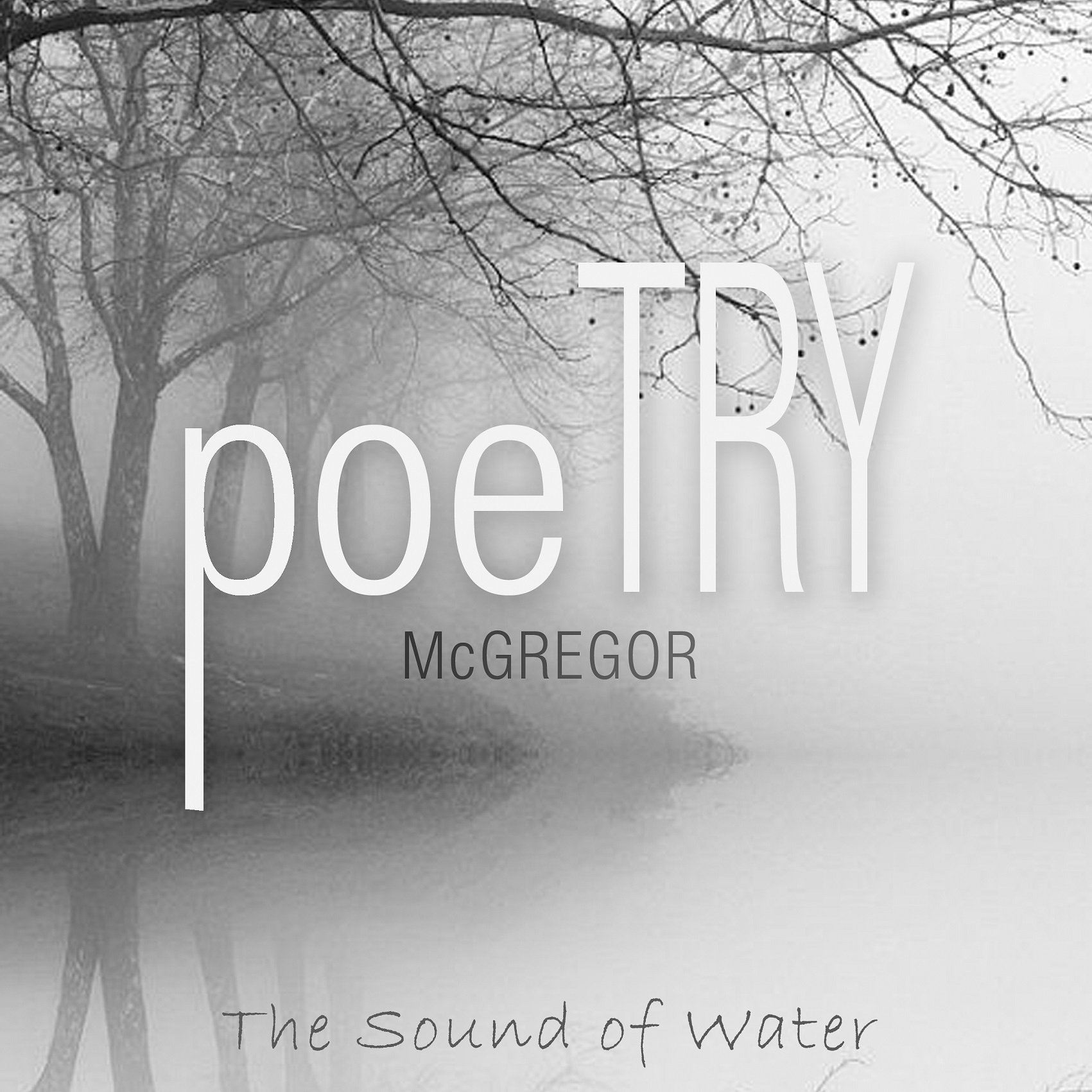 The Poetry in McGregor Festival's Poetry Competition is Open For Entries
