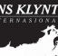 Ons Klyntji Calls for Submissions for their 2018 Edition