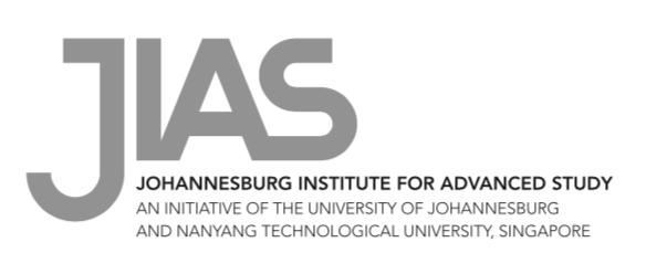 JIAS Offers Month-Long Residencies in Johannesburg