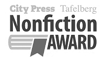 City Press Tafelberg Nonfiction Award Now Open for Entries