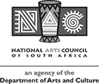 Apply for NAC Funding for Arts Projects And International Bursaries