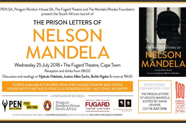 mandela letters_image