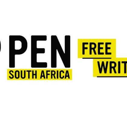 PEN SA Statement on Deportation of Journalists from Zimbabwe