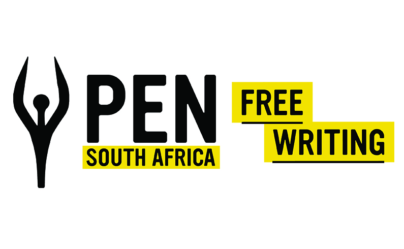 PEN South Africa Has a New Logo and Slogan