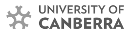 Enter the University of Canberra Vice-Chancellor's International Poetry Prize