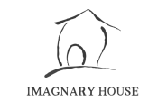 Imagnary House Open for Submissions of Children's Picture Books and YA Until End of July