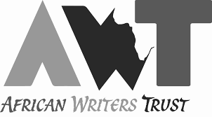 Self-Publishers in East Africa: Apply for the African Writers Trust Publishing Fellowship Programme