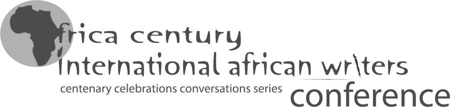 The 7th Africa Century International African Writers Conference Calls for Papers