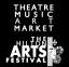 Hilton Arts Festival Programme Released