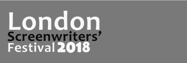 Janet van Eeden to Speak at 2018 London Screenwriters' Festival