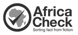 The African Fact-Checking Awards Are Open for Entries
