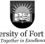 Mandla Langa Receives Honorary Doctorate from the University of Fort Hare