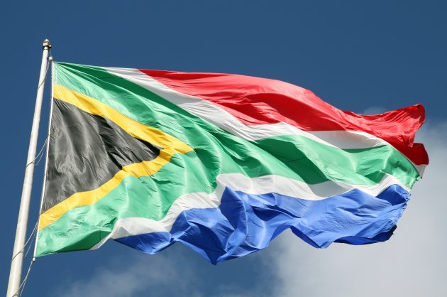 South_african_flag