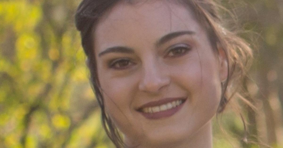 Meet PEN SA Intern, Daniela Friedman