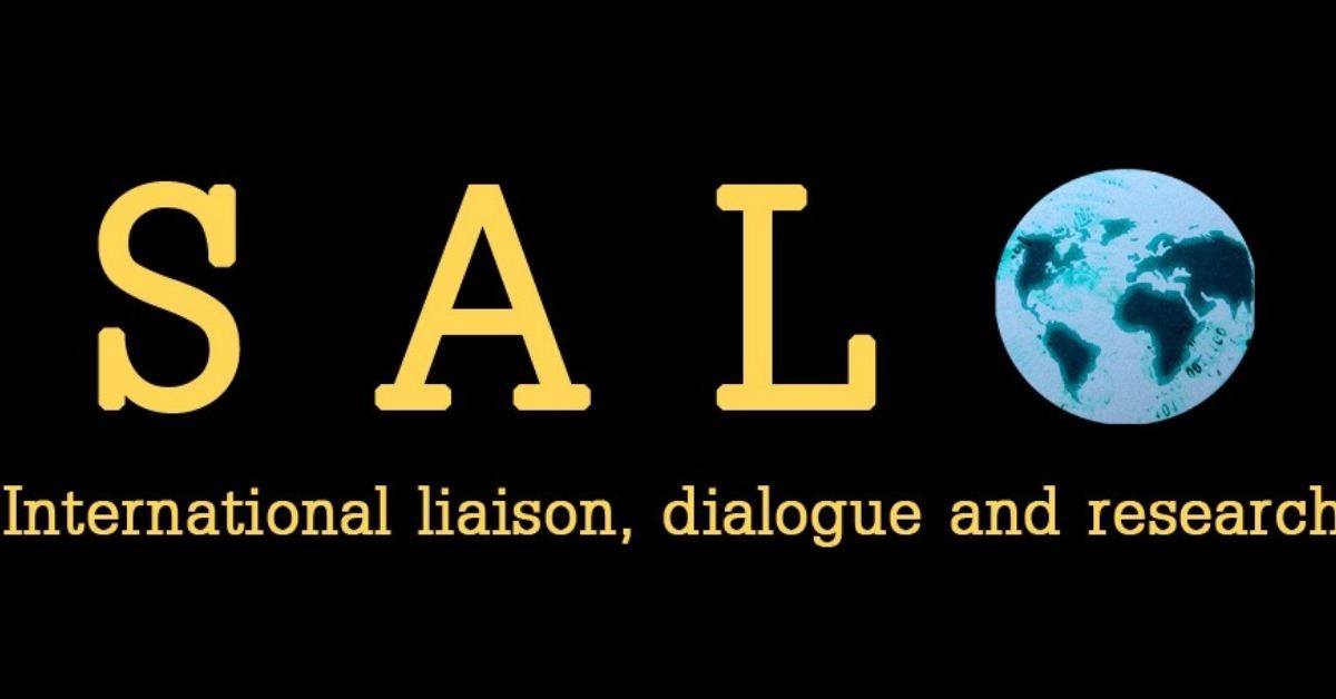 PEN SA attends public dialogue on the Hate Speech Bill