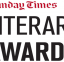 PEN SA Members Shine on 2019 Sunday Times Literary Awards Longlists