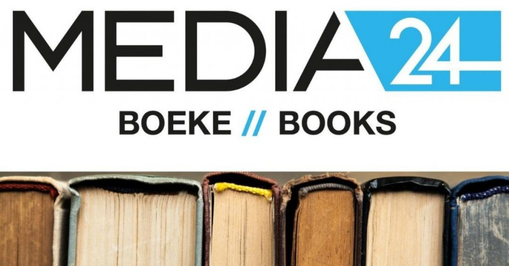 8b3a4c9caad1 PEN SA strongly represented on 2019 Media24 Book Prizes Shortlist