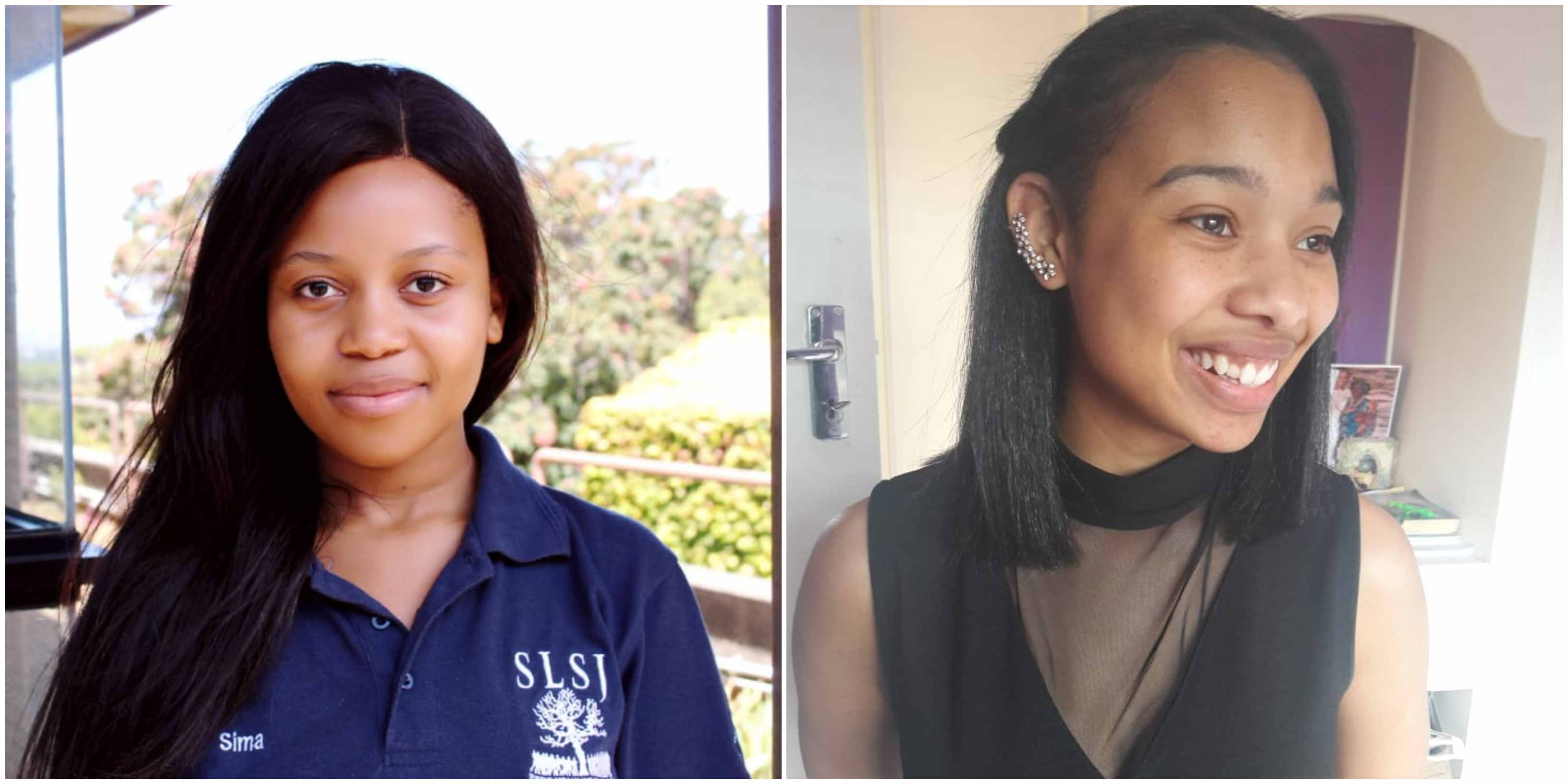 """We are the future"" – Youth Day from the perspective of two UCT student leaders"